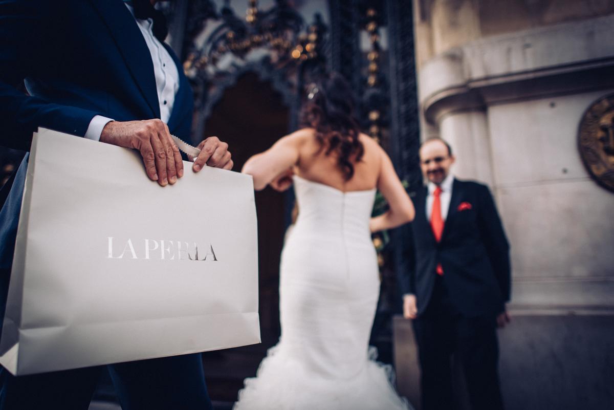 will marsala wedding photography luxury-008