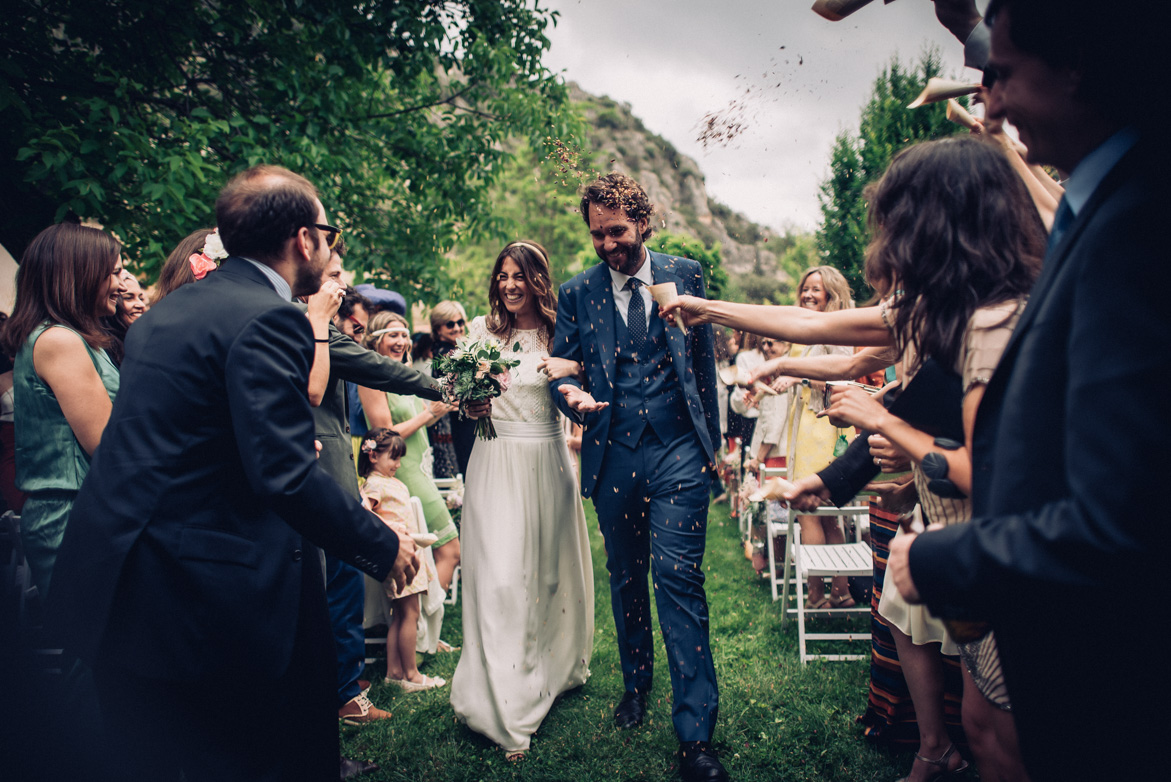 Will Marsala Fotografia de bodas Siguenza 025