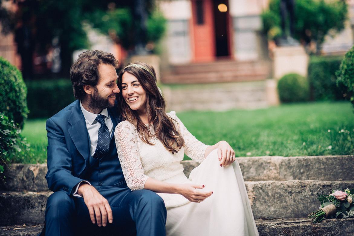 Will Marsala Fotografia de bodas Siguenza 032