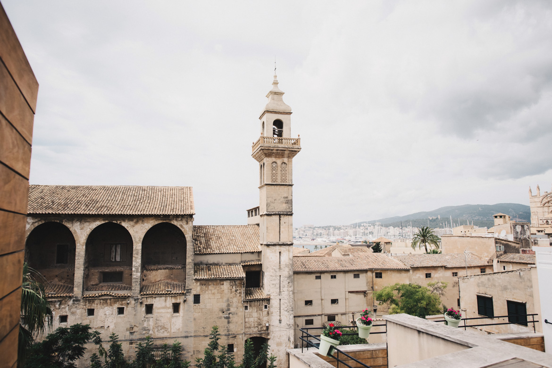 Boda Mallorca Son Marroig Will Marsala001