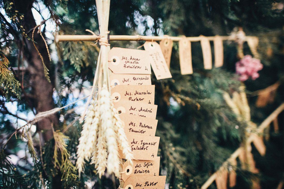 Boda Sevilla Mimoki Jesus Peiró Fotografo de bodas madrid Will Marsala - 025