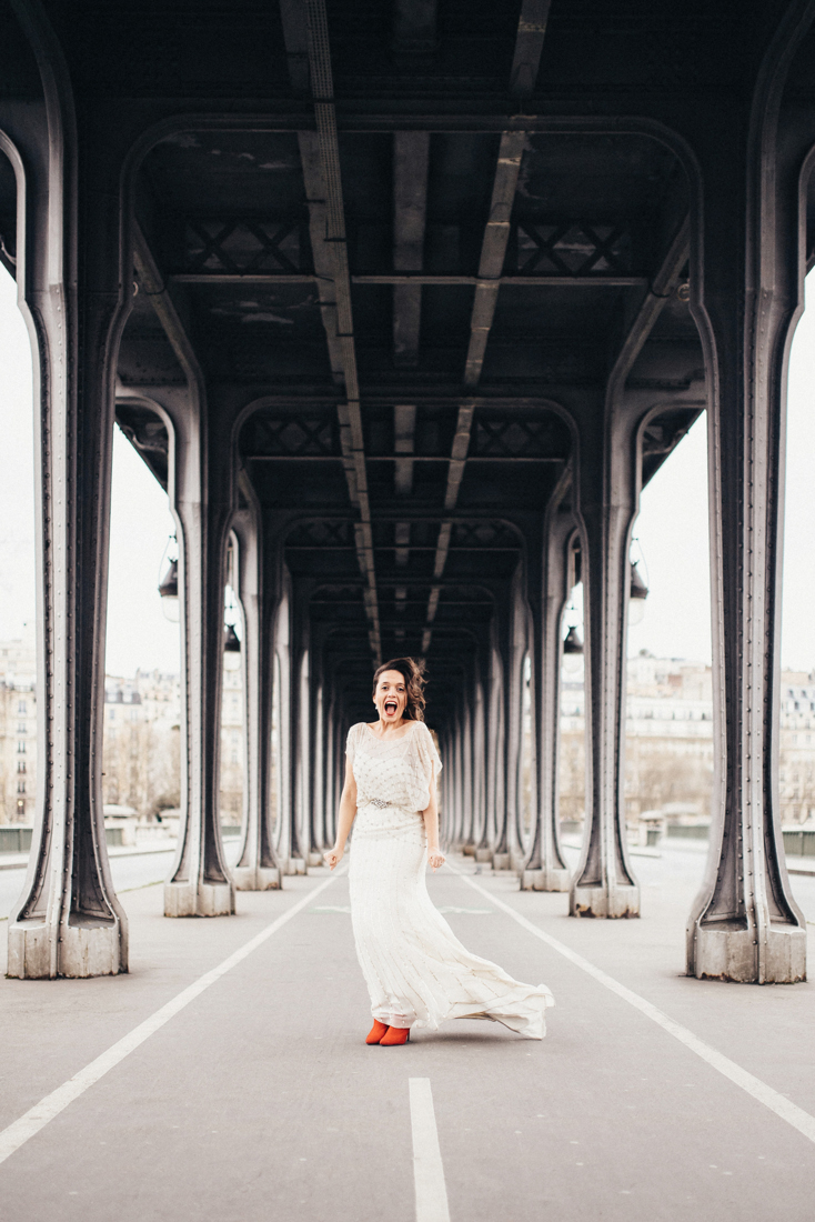 postboda en Paris engagement session Paris by Will Marsala Wedding Photography-002
