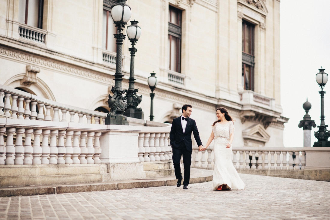 postboda en Paris engagement session Paris by Will Marsala Wedding Photography-012
