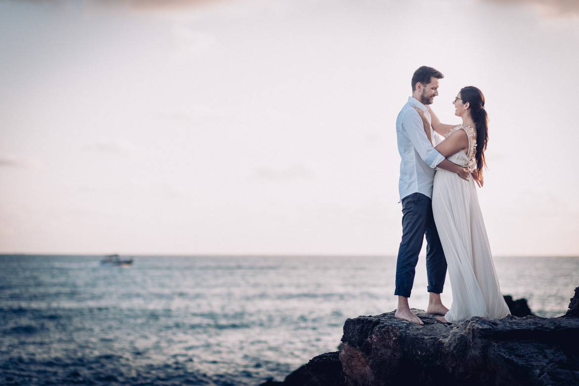 will marsala fotografop de bodas mallorca ESTRENC -007