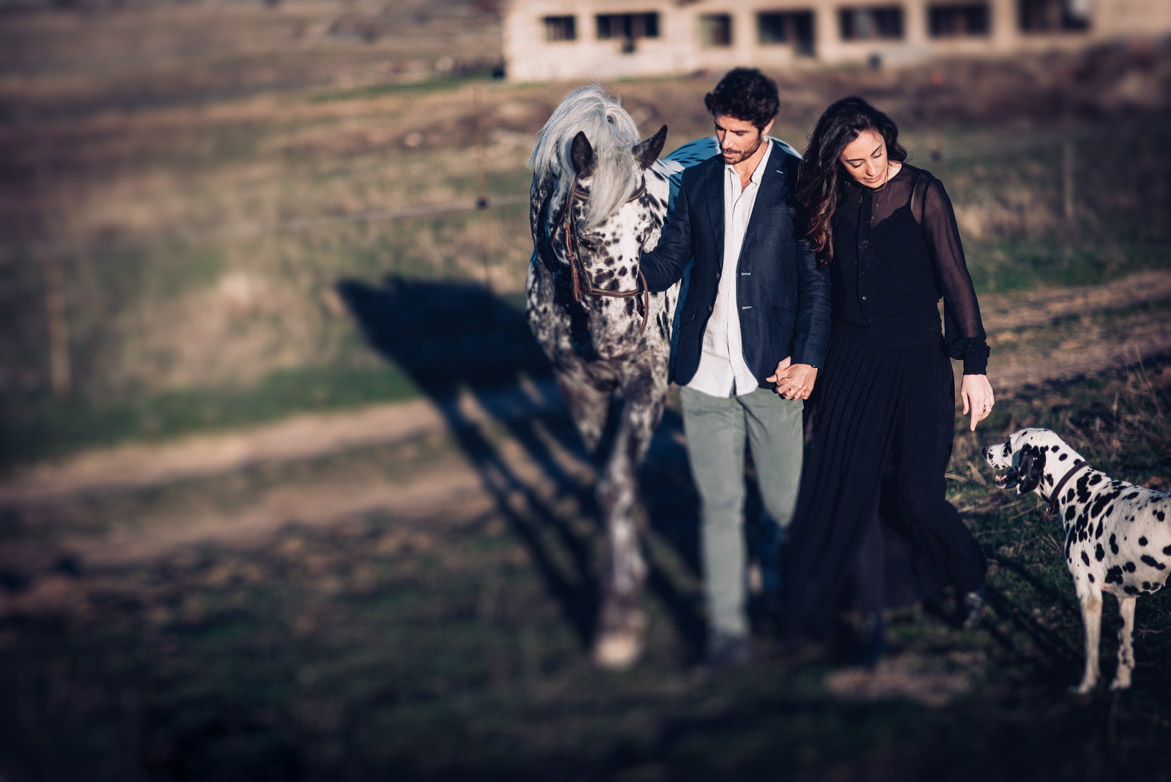 will marsala wedding photography preboda hipica con caballos-007