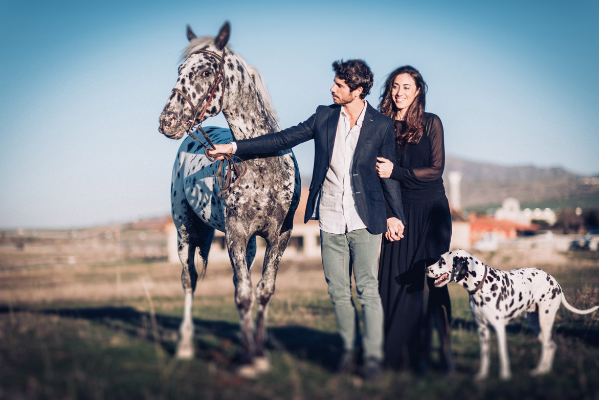 will marsala wedding photography preboda hipica con caballos-008
