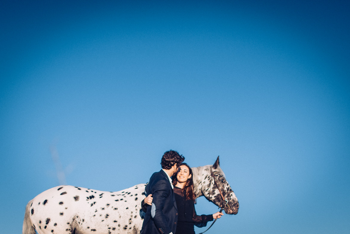 will marsala wedding photography preboda hipica con caballos-009