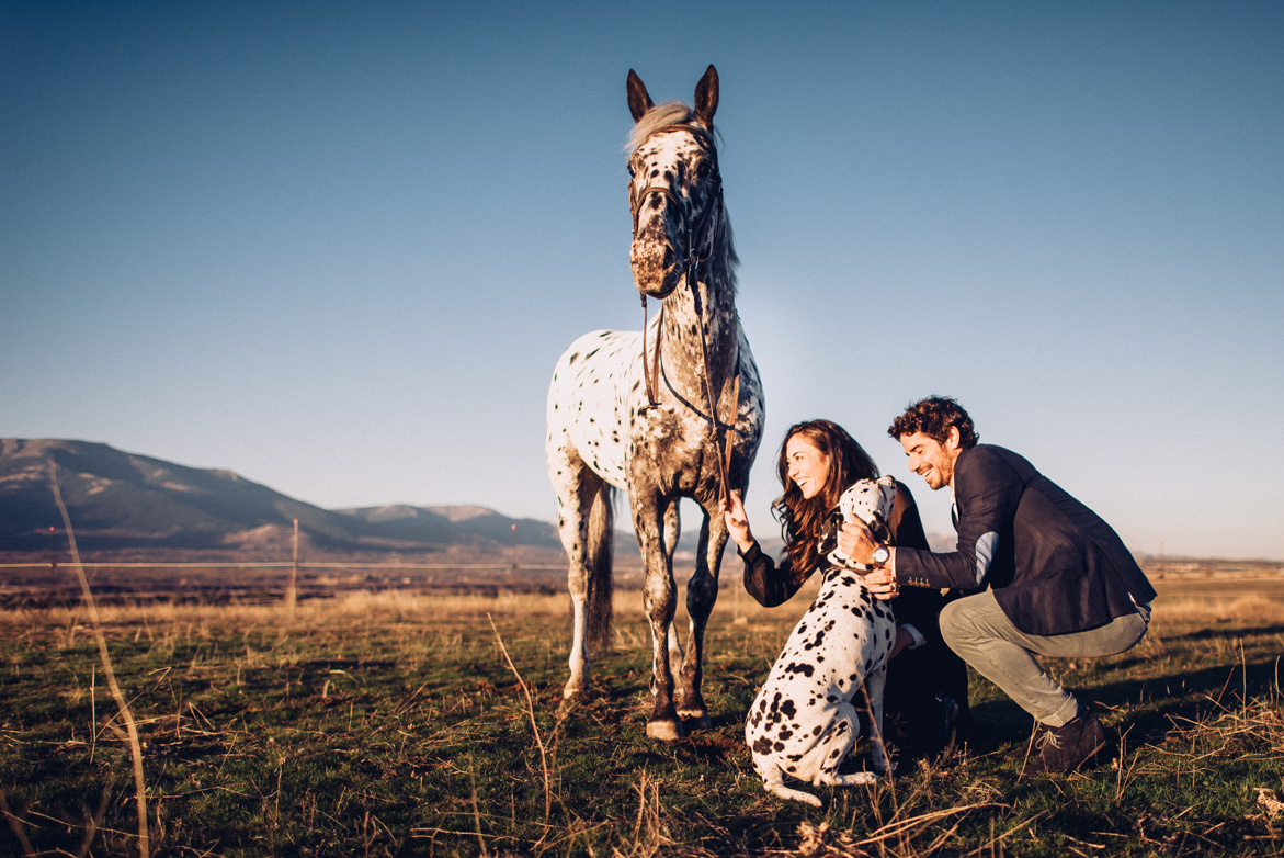 will marsala wedding photography preboda hipica con caballos-014