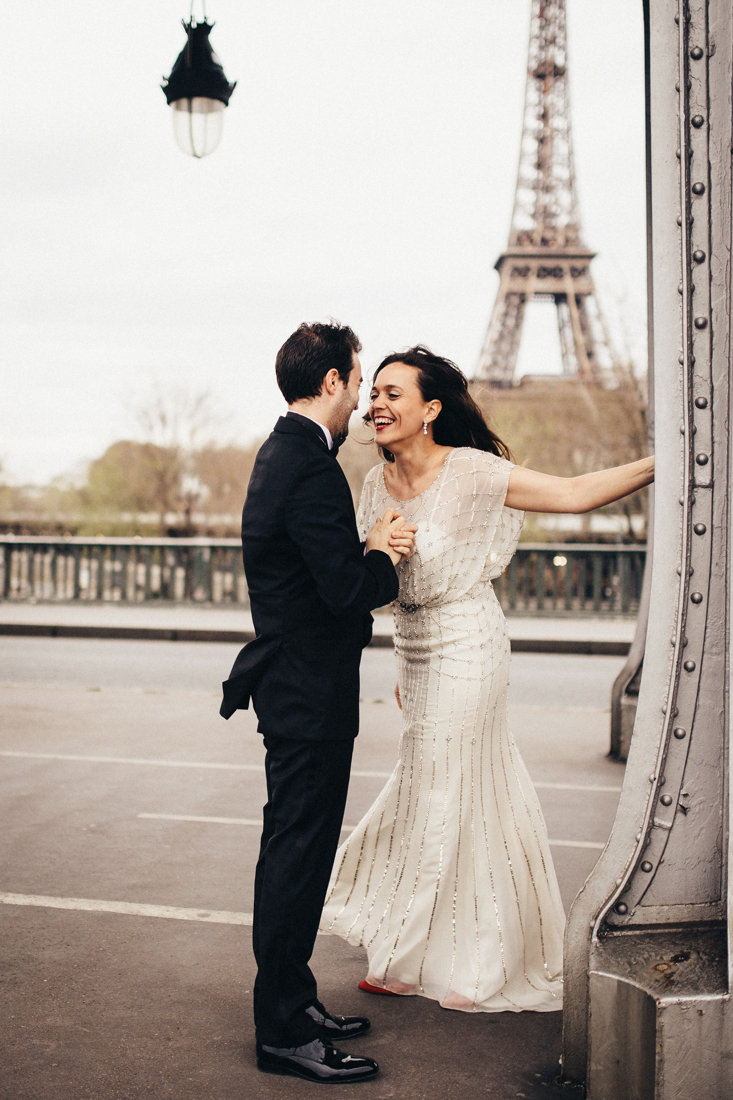 postboda en Paris engagement session Paris by Will Marsala Wedding Photography-003