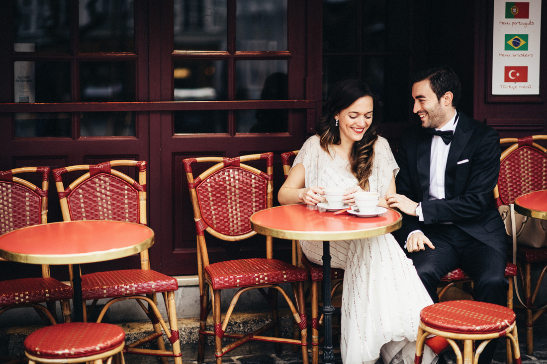 postboda en Paris engagement session Paris by Will Marsala Wedding Photography-015