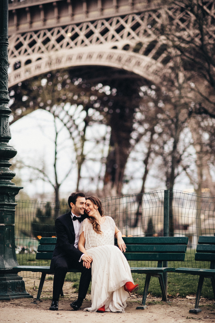 postboda en Paris engagement session Paris by Will Marsala Wedding Photography-014