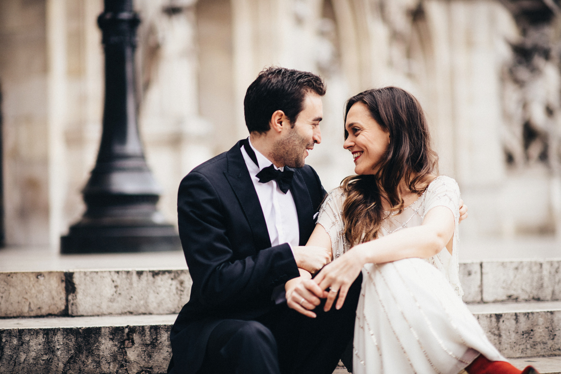 postboda en Paris engagement session Paris by Will Marsala Wedding Photography-011