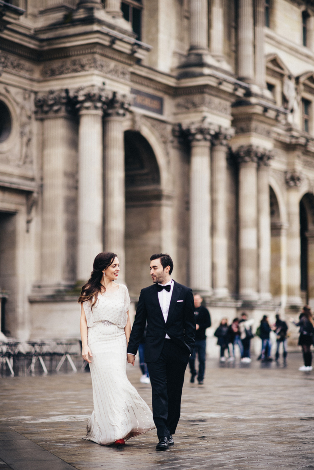 postboda en Paris engagement session Paris by Will Marsala Wedding Photography-013A
