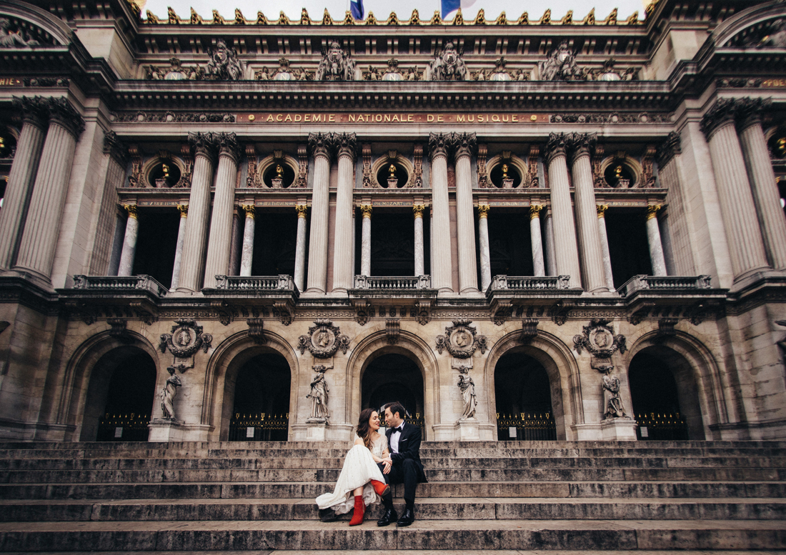 postboda en Paris engagement session Paris by Will Marsala Wedding Photography-006