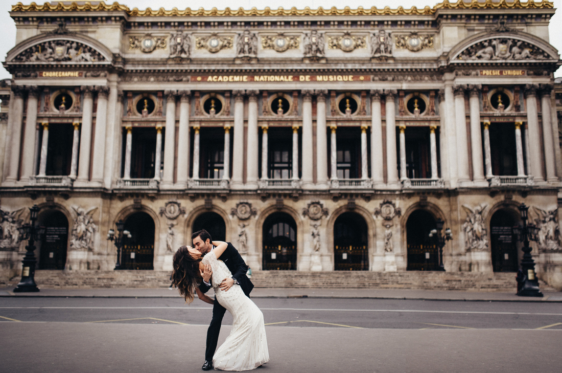 postboda en Paris engagement session Paris by Will Marsala Wedding Photography-005