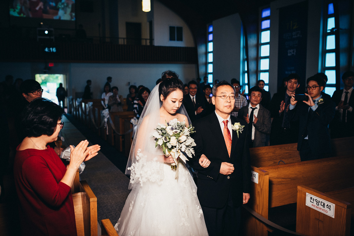 Korean Wedding USA Will Marsala Wedding Photography-026