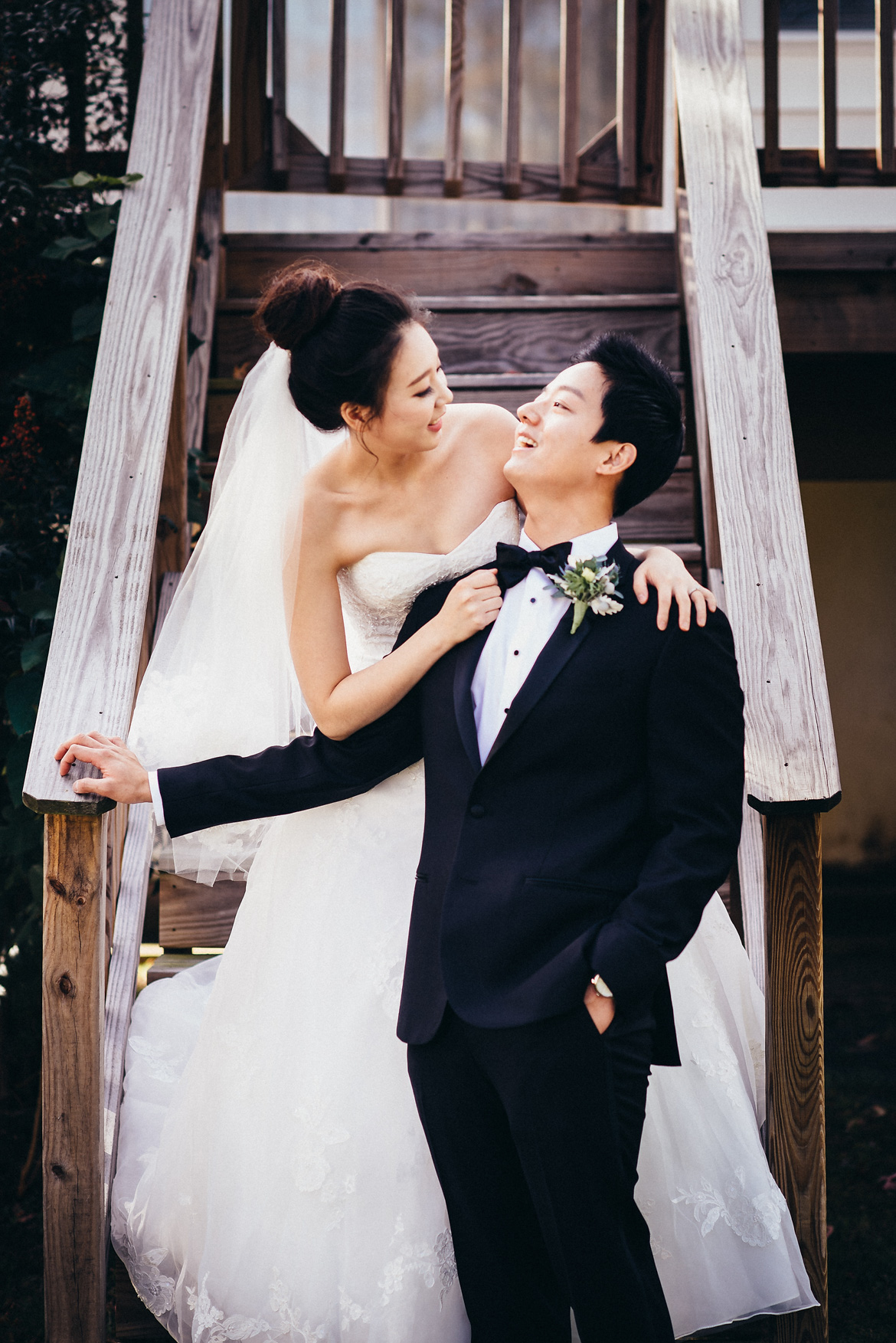 Korean Wedding USA Will Marsala Wedding Photography-010