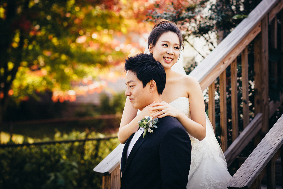 Korean Wedding USA Will Marsala Wedding Photography-008