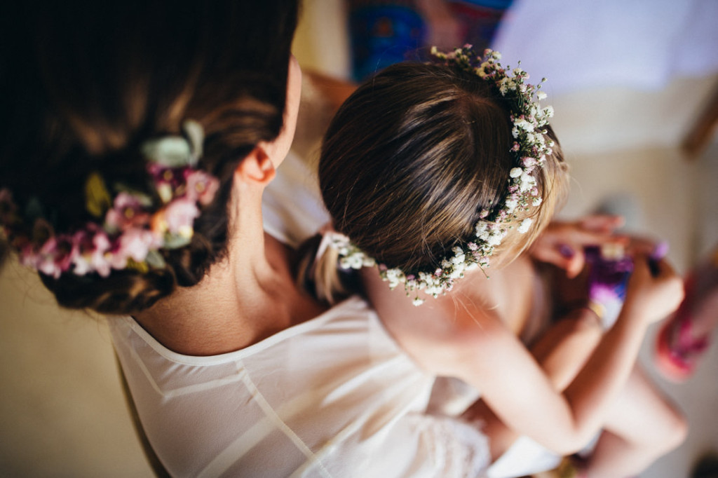 boda acantilado menorca mallorca ibiza formentera boda en la playa fotografia de boda 009