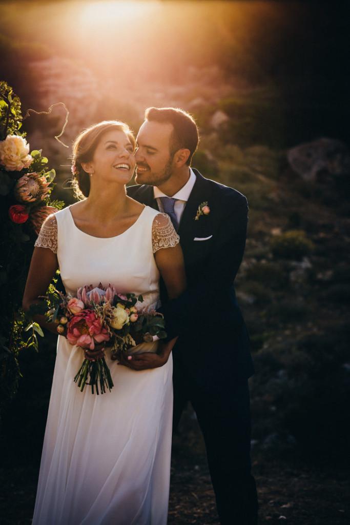 boda acantilado menorca mallorca ibiza formentera boda en la playa fotografia de boda 027